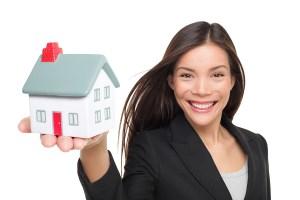 property-owner