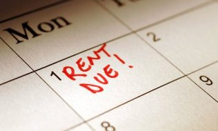 The Nightmare of Dealing with Non-Paying Tenants