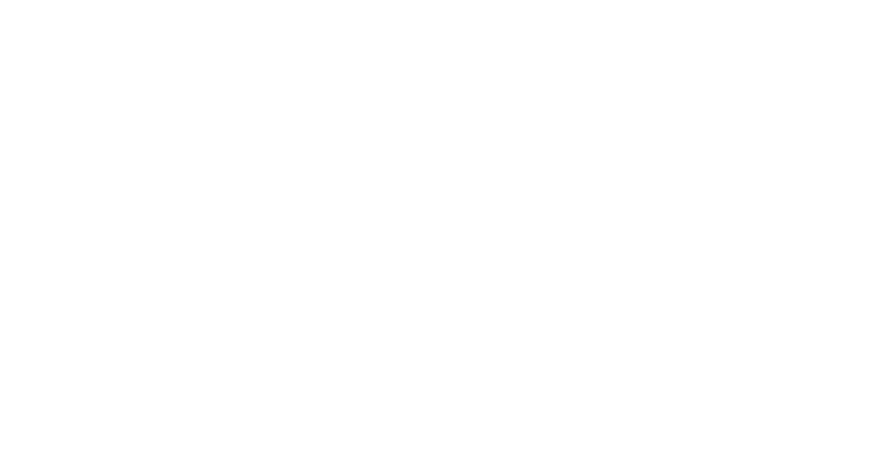 National restaurant association show 2021