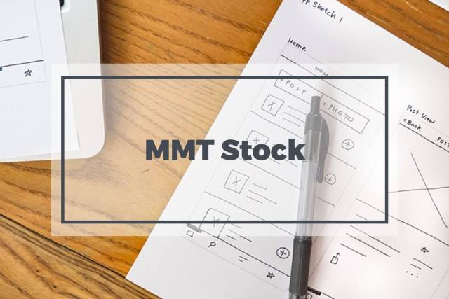 Fotografias de MMT