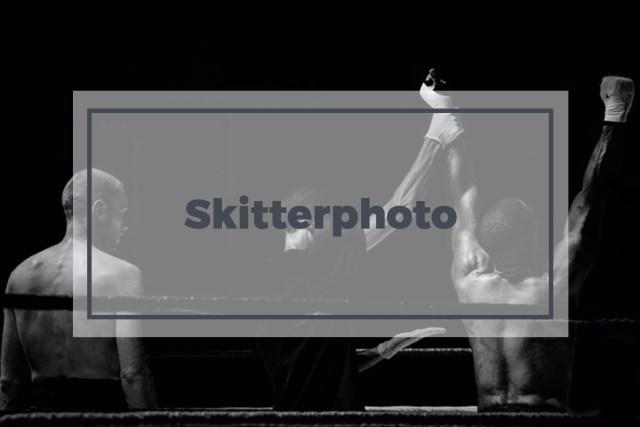 Skitterphoto fotos de ação grátis