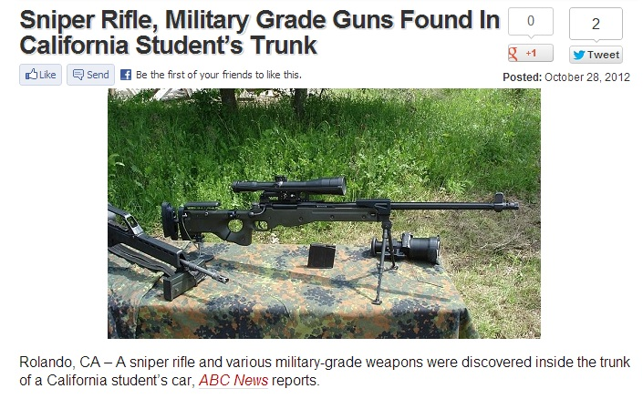 misleading-photo-rifle