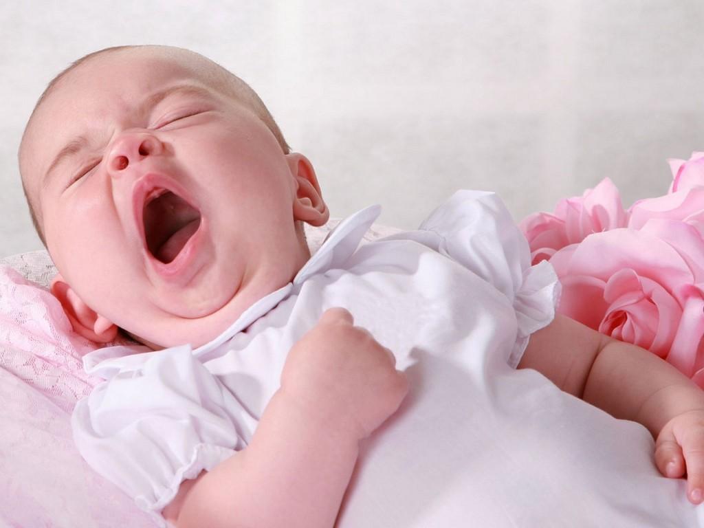 Five Common Sleep Disorders