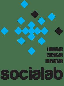Socialab.com