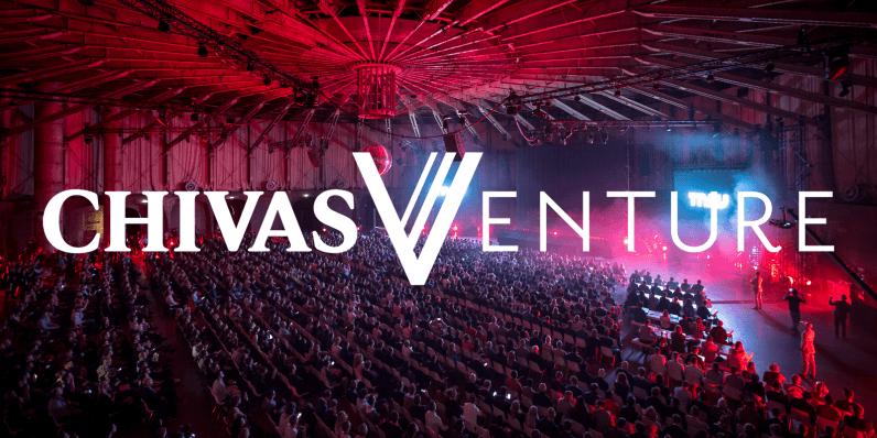 Chivas Ventures, actividad final convocatoria 2018