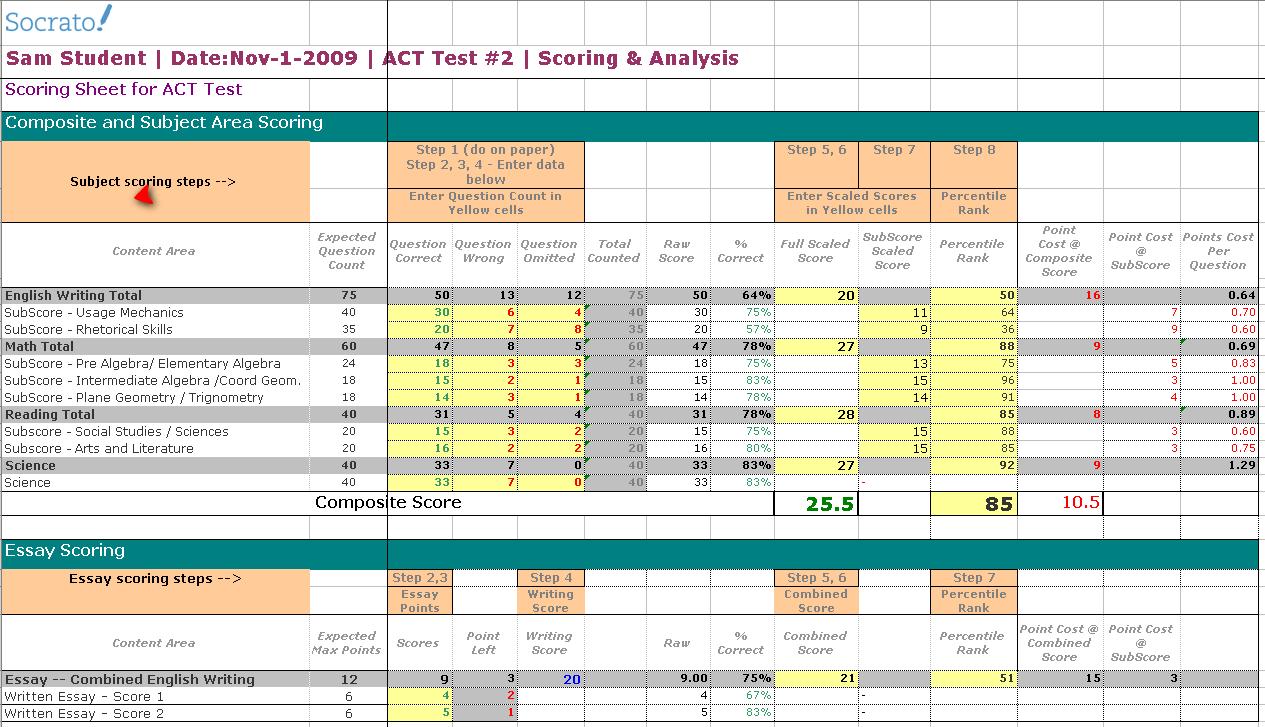 Tax Act Online Calculator