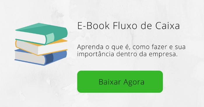 EBook Fluxo de Caixa Banner