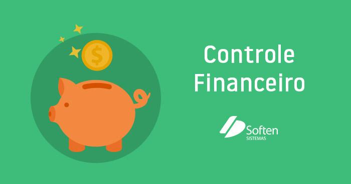 Planilha para Controle Financeiro