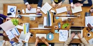 checklist de documentos da contabilidade