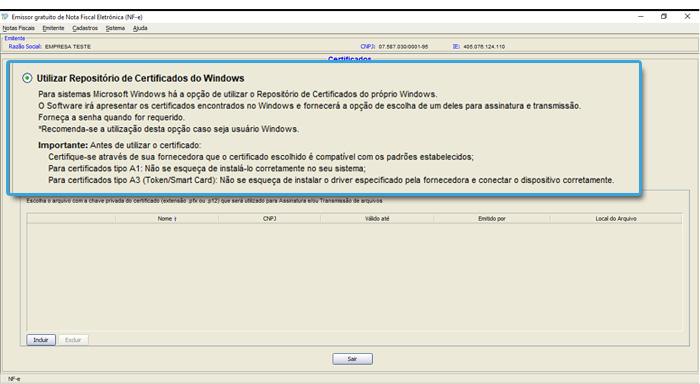 certificado_digital_3