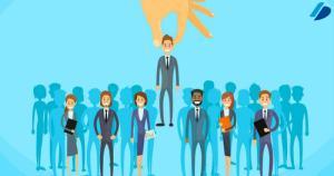 Indicadores de Recrutamento e Seleção