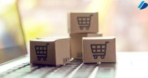 card e-commerce