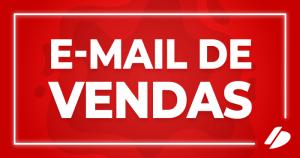 card e-mail de vendas