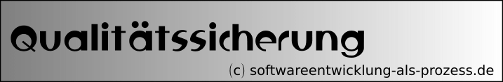 Software Architektur in Mikrocontroller Systemen