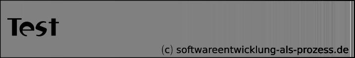 Testsuite im Unit Test erstellen