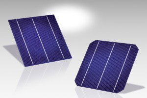 Mono vs. Poly Solar Panels