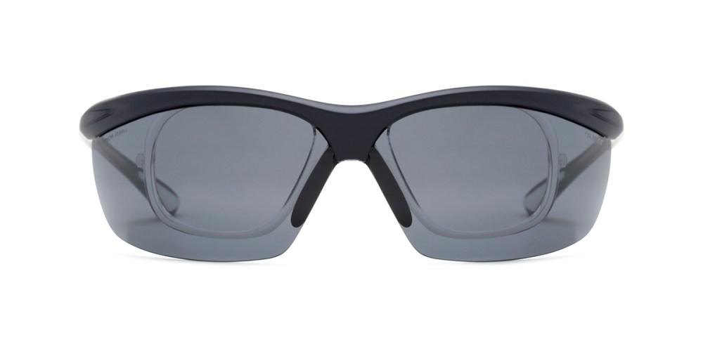 Wkładka optyczna w okularach Solano Sport