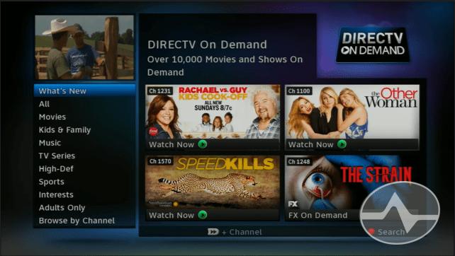 Game Show Network On Demand Directv | Games World