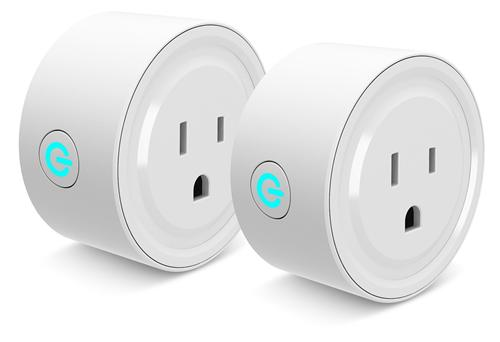 Should You Put All Your Smart Home Products On A Guest Network The Solid Signal Blog