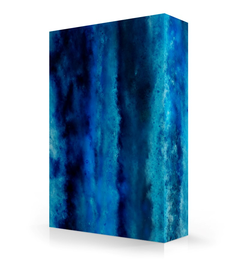 Avonite Studio Collection™ Ocean Breeze