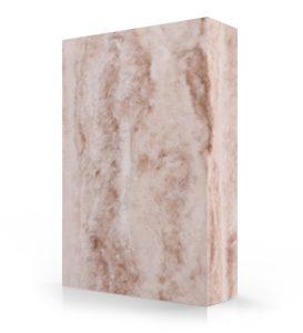 Avonite Studio Collection™ Rose Quartz