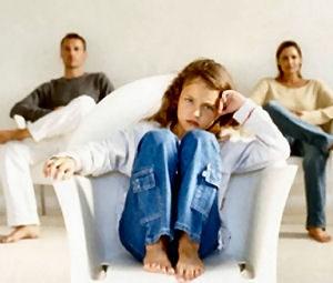 Laffido Di Figli Di Coppie Non Sposate Tiziano Solignani
