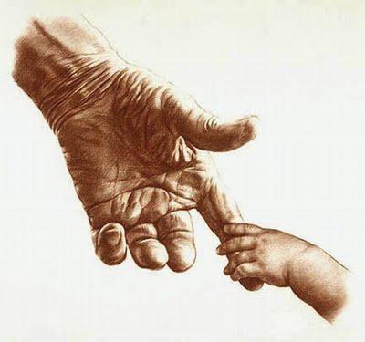 I Diritti Dei Nonni Sui Nipoti Tiziano Solignani