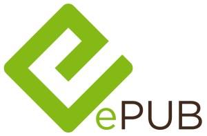 logo ePub