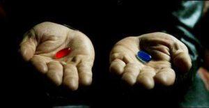 pillola_rossa-blu