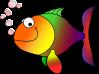 wp-content/uploads/2016/04/goldfish-30837_1280-1024x766.png