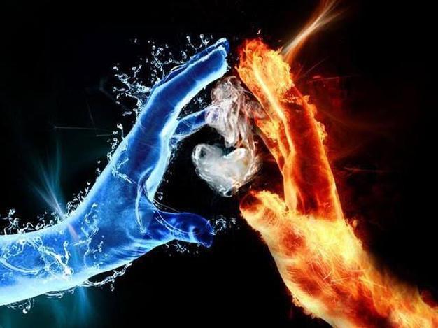 Lezioni d?amore: ego o anima?