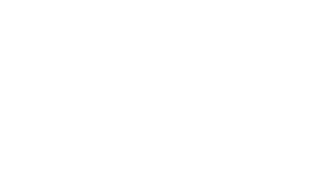 sol marketing logo