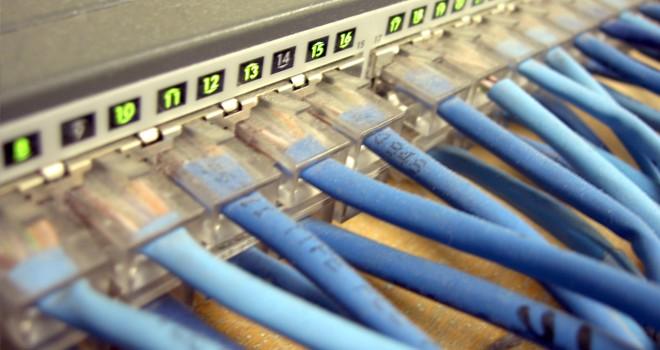 En España pagamos uno de los ADSL más caros de Europa
