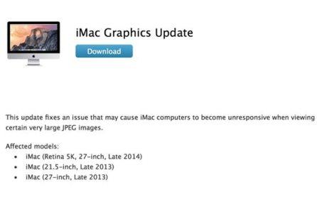 apple-actualizacion-grafica-imac-jpeg-2