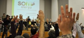 assemblea Baix Montseny