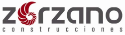 Construcciones Zorzano 1