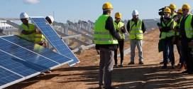 primeras-placas-solares-generationkwh-sevilla