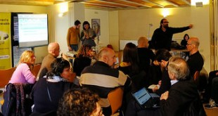 sala grupos locales 2015