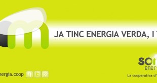 vinil-energiaverda2-CAT-660x330
