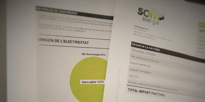 factura-som-energia-2