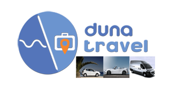 Duna Rent a Car