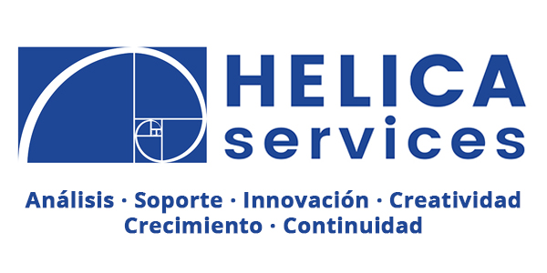 HELICA SERVICES