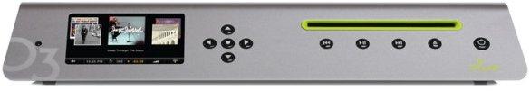olive-3-hd-silver-500-go-_p_700.jpg