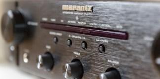 Marantz PM-6005