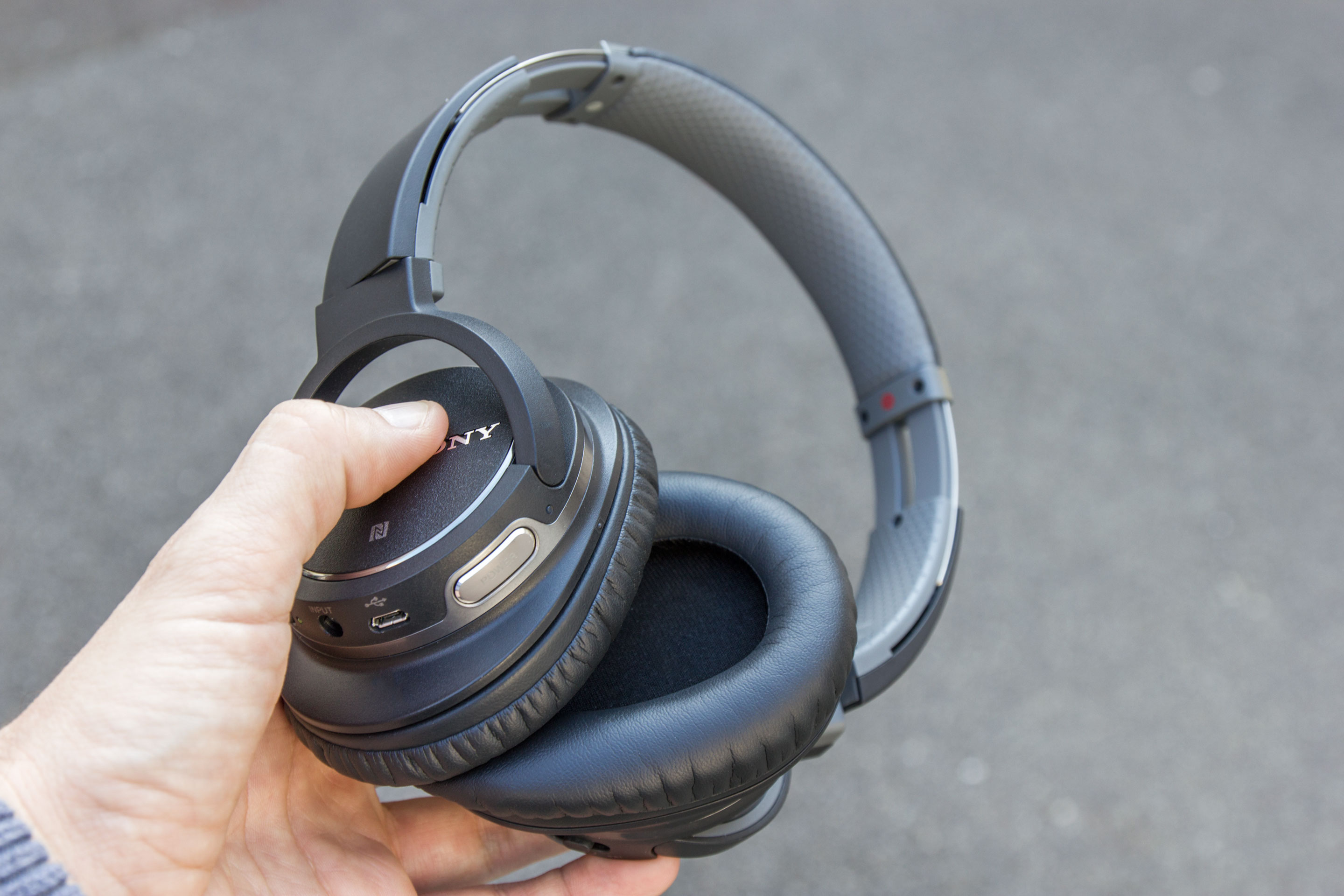 Tests Sony Mdr Zx770bn Sony Mdr Z7 And Sony Mdr 1adac Le Blog