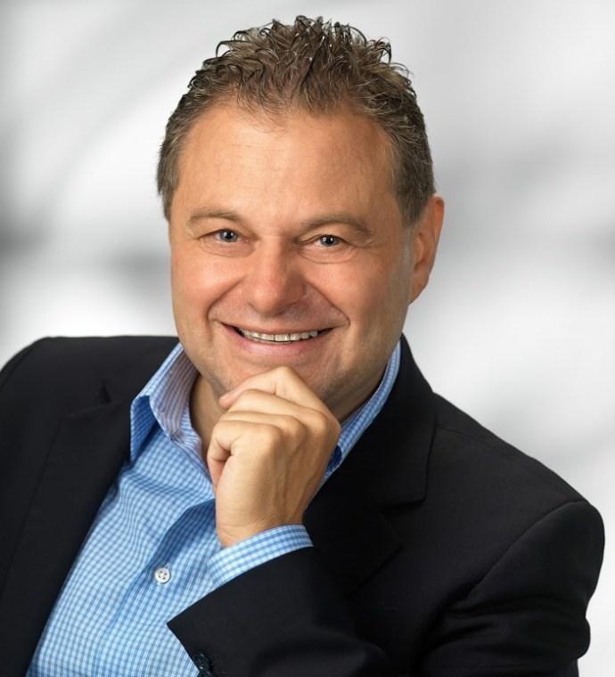 Heinz Lichtenegger
