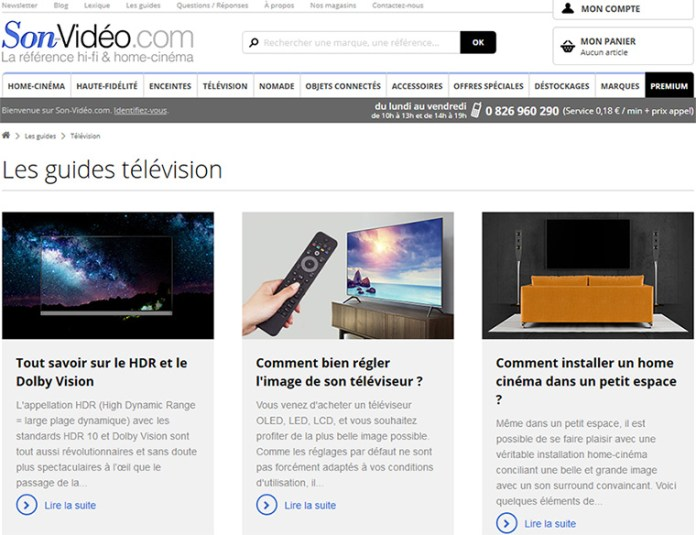 Guides-TV-SonVideo-760