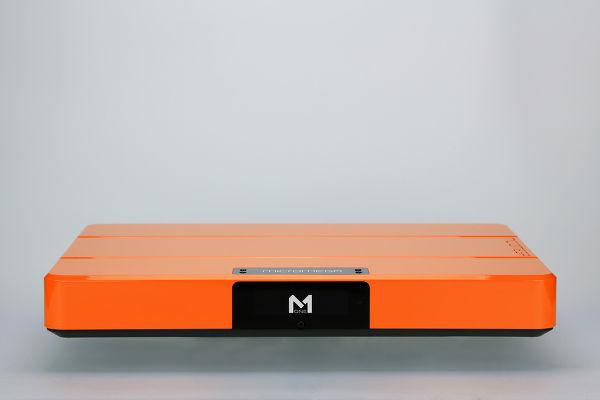 amplificateur Micromega M-One M-100