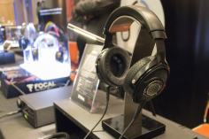 Festival Sound Days casque Focal Utopia n°2