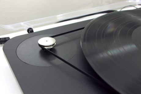 platine-vinyle-elipson-alpha-100-moteur-disque